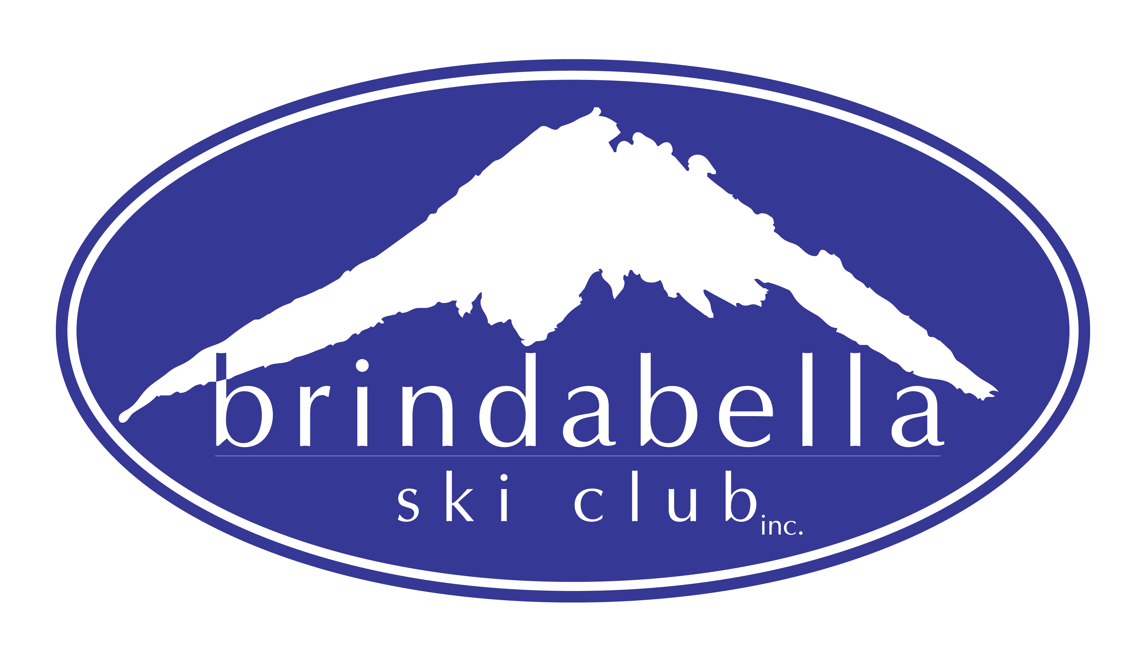 Brindabella Ski Club